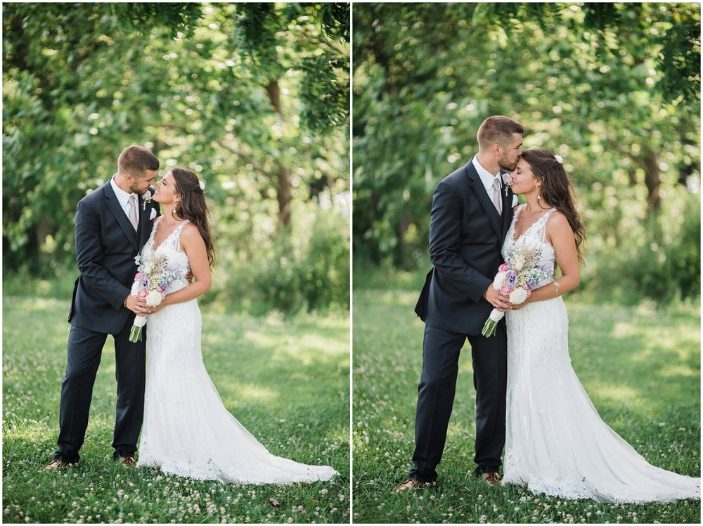 Rolling-Meadows-Ranch-Cincinnati-Ohio-Wedding-Photographer-Chelsea-Hall-Photography_0059.jpg