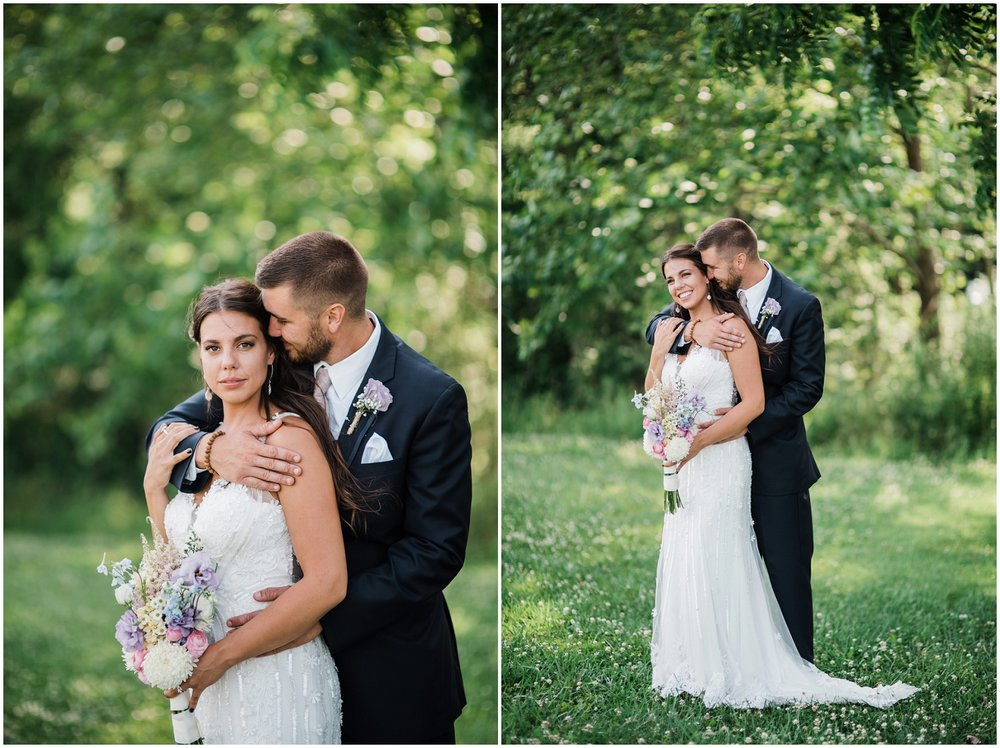 Rolling-Meadows-Ranch-Cincinnati-Ohio-Wedding-Photographer-Chelsea-Hall-Photography_0064.jpg
