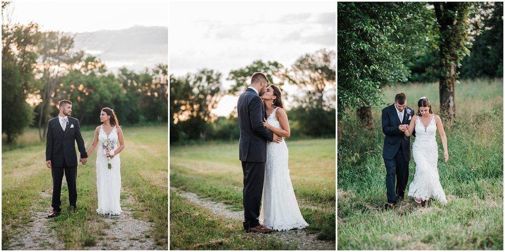 Rolling-Meadows-Ranch-Cincinnati-Ohio-Wedding-Photographer-Chelsea-Hall-Photography_0090.jpg