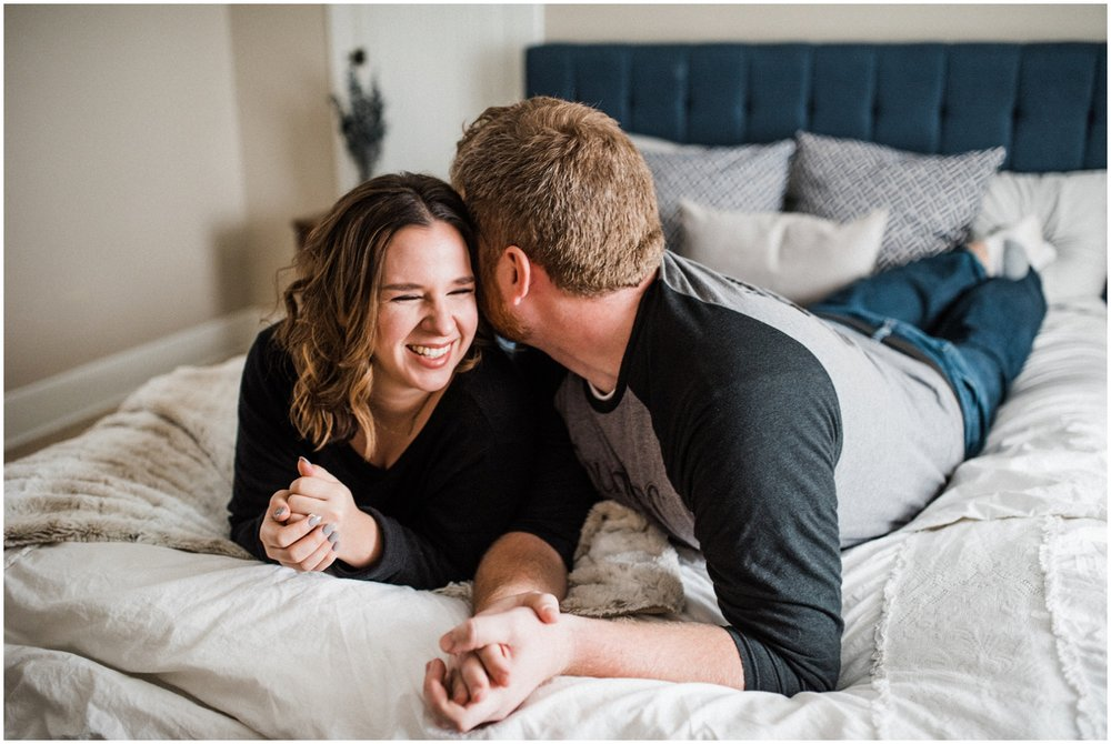 In-Home-Engagement-Session-Tipp-City-Dayton-Ohio-Wedding-Photographer-Chelsea-Hall-Photography_0003.jpg