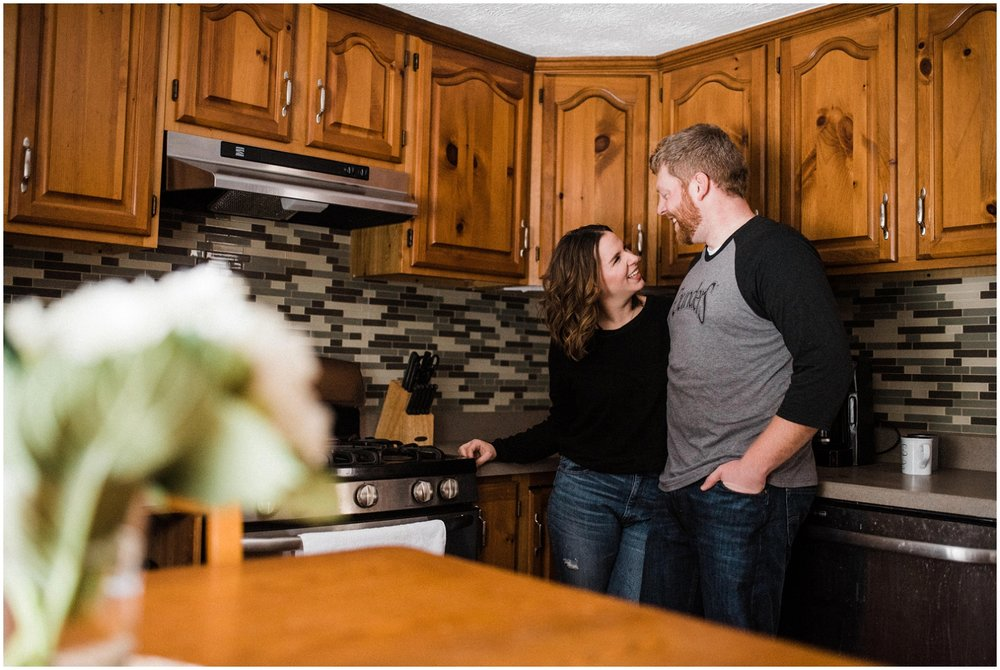In-Home-Engagement-Session-Tipp-City-Dayton-Ohio-Wedding-Photographer-Chelsea-Hall-Photography_0044.jpg