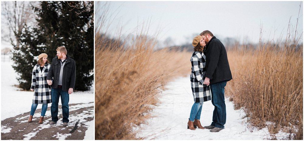 In-Home-Engagement-Session-Tipp-City-Dayton-Ohio-Wedding-Photographer-Chelsea-Hall-Photography_0054.jpg