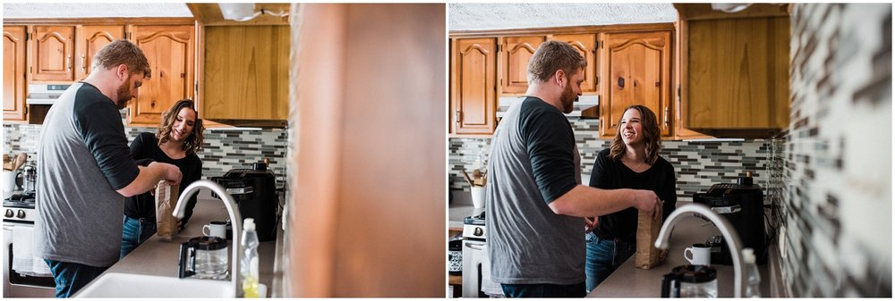 In-Home-Engagement-Session-Tipp-City-Dayton-Ohio-Wedding-Photographer-Chelsea-Hall-Photography_0010.jpg