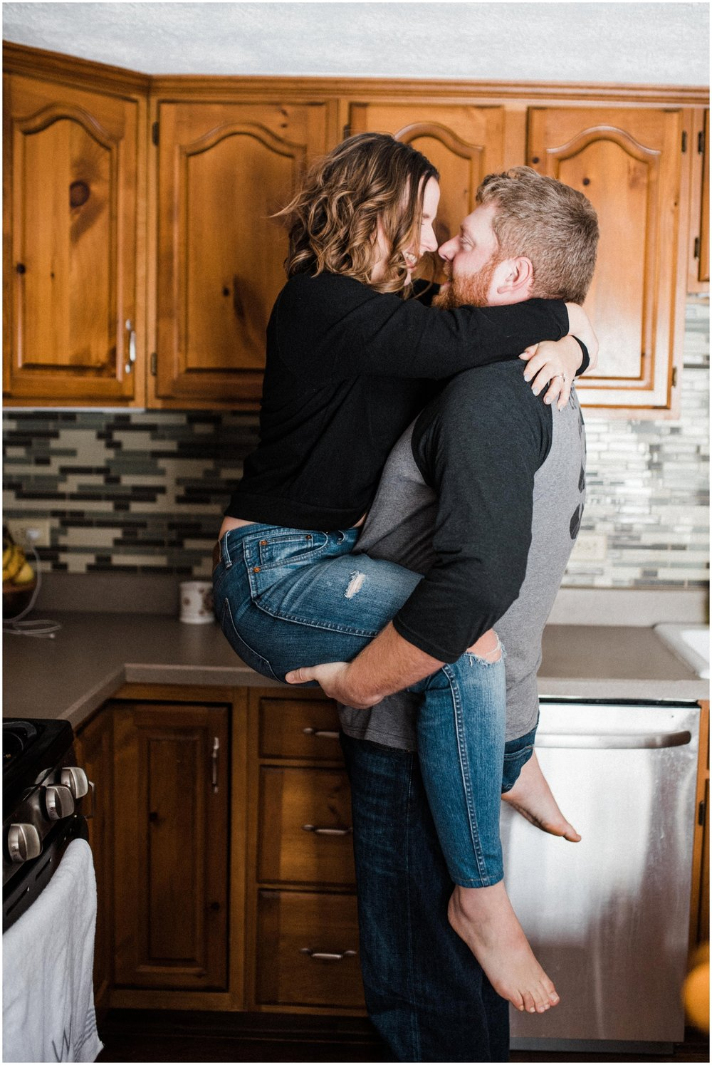 In-Home-Engagement-Session-Tipp-City-Dayton-Ohio-Wedding-Photographer-Chelsea-Hall-Photography_0009.jpg