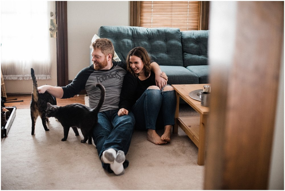 In-Home-Engagement-Session-Tipp-City-Dayton-Ohio-Wedding-Photographer-Chelsea-Hall-Photography_0018.jpg
