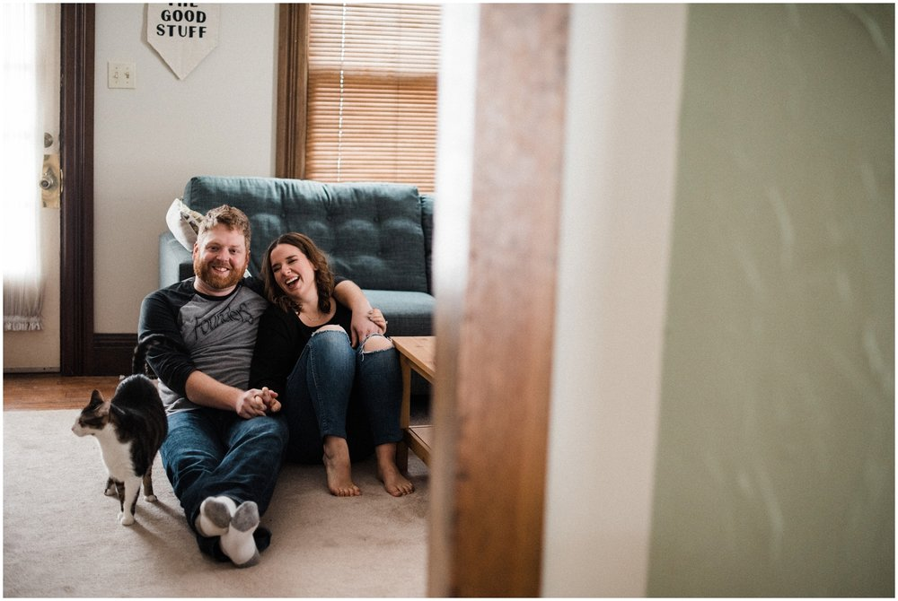 In-Home-Engagement-Session-Tipp-City-Dayton-Ohio-Wedding-Photographer-Chelsea-Hall-Photography_0019.jpg