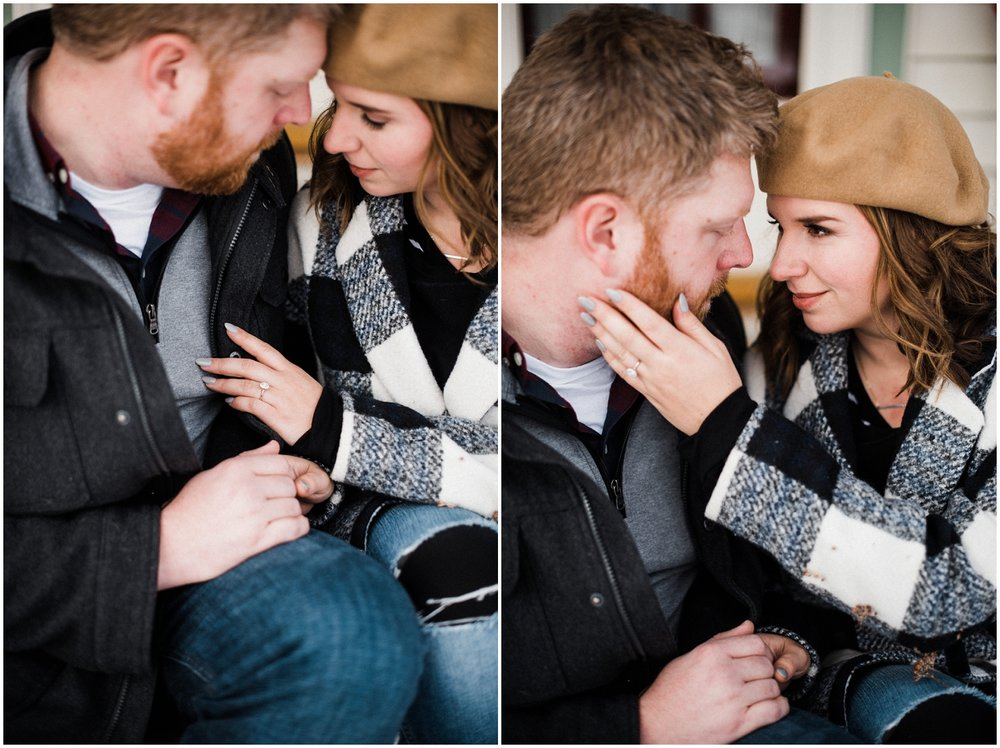 In-Home-Engagement-Session-Tipp-City-Dayton-Ohio-Wedding-Photographer-Chelsea-Hall-Photography_0024.jpg