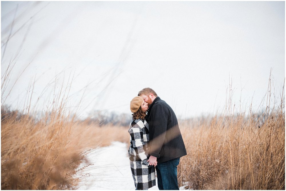 In-Home-Engagement-Session-Tipp-City-Dayton-Ohio-Wedding-Photographer-Chelsea-Hall-Photography_0026.jpg