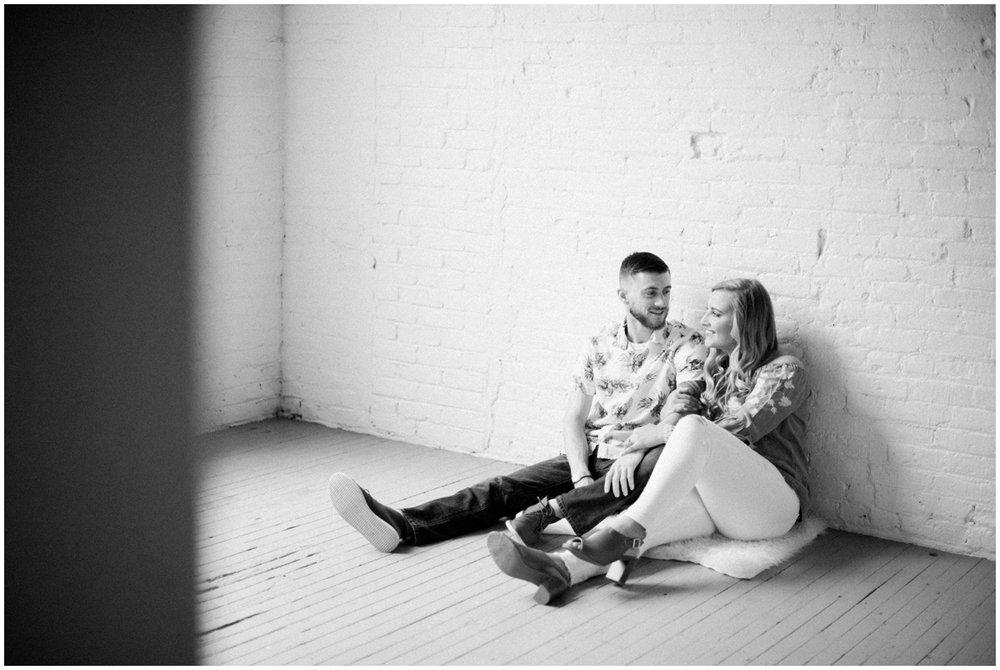 Dayton Ohio Wedding and Engagement Photography_0294.jpg