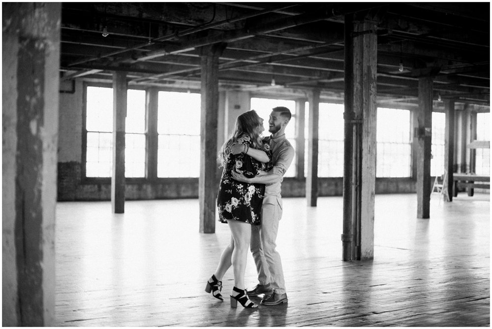Dayton Ohio Wedding and Engagement Photography_0298.jpg