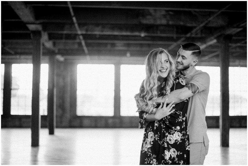 Dayton Ohio Wedding and Engagement Photography_0300.jpg
