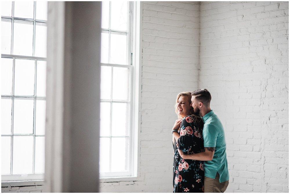 Dayton Ohio Wedding and Engagement Photography_0301.jpg