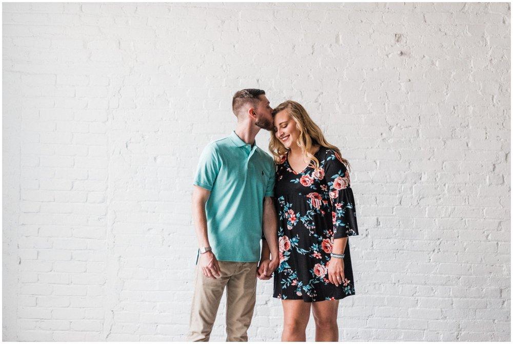 Dayton Ohio Wedding and Engagement Photography_0304.jpg