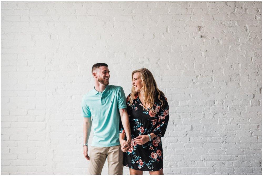 Dayton Ohio Wedding and Engagement Photography_0305.jpg