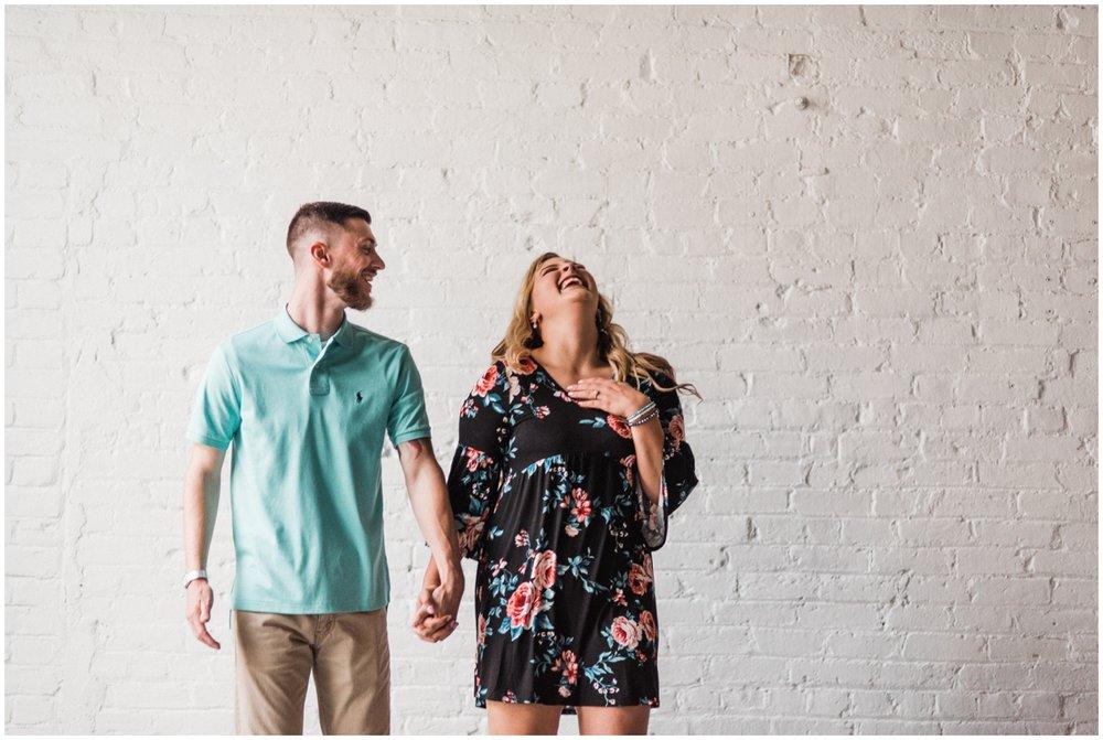 Dayton Ohio Wedding and Engagement Photography_0307.jpg