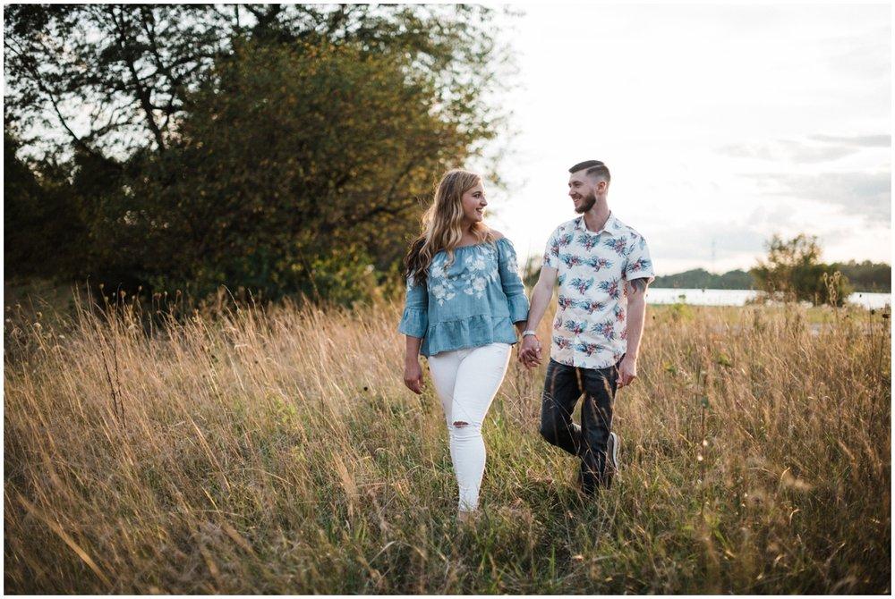 Dayton Ohio Wedding and Engagement Photography_0309.jpg