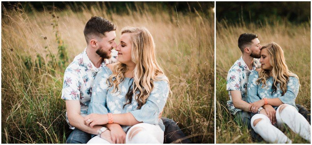 Dayton Ohio Wedding and Engagement Photography_0316.jpg