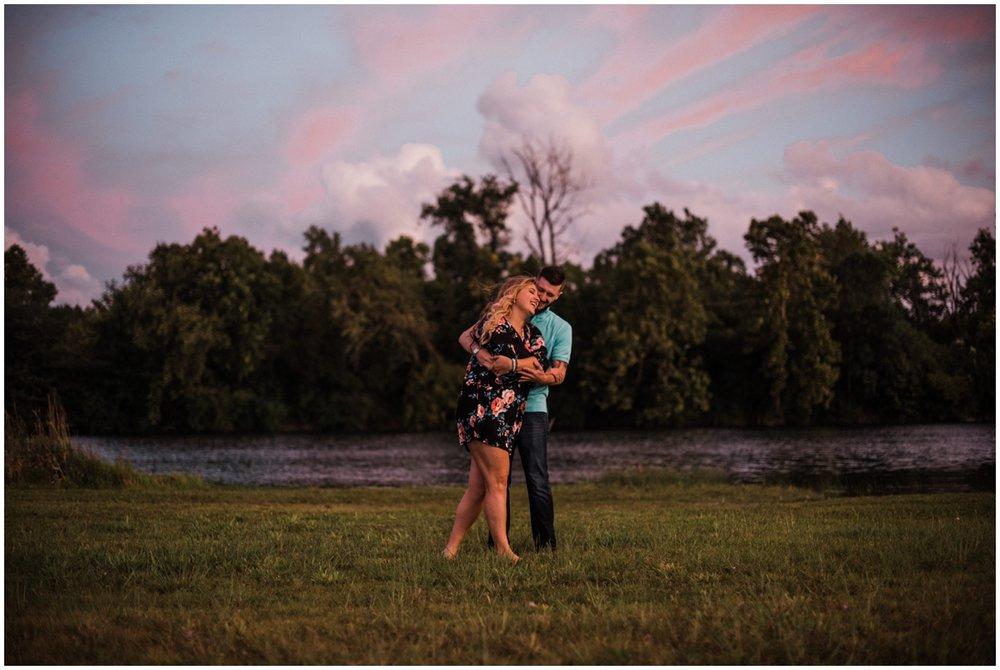 Dayton Ohio Wedding and Engagement Photography_0315.jpg