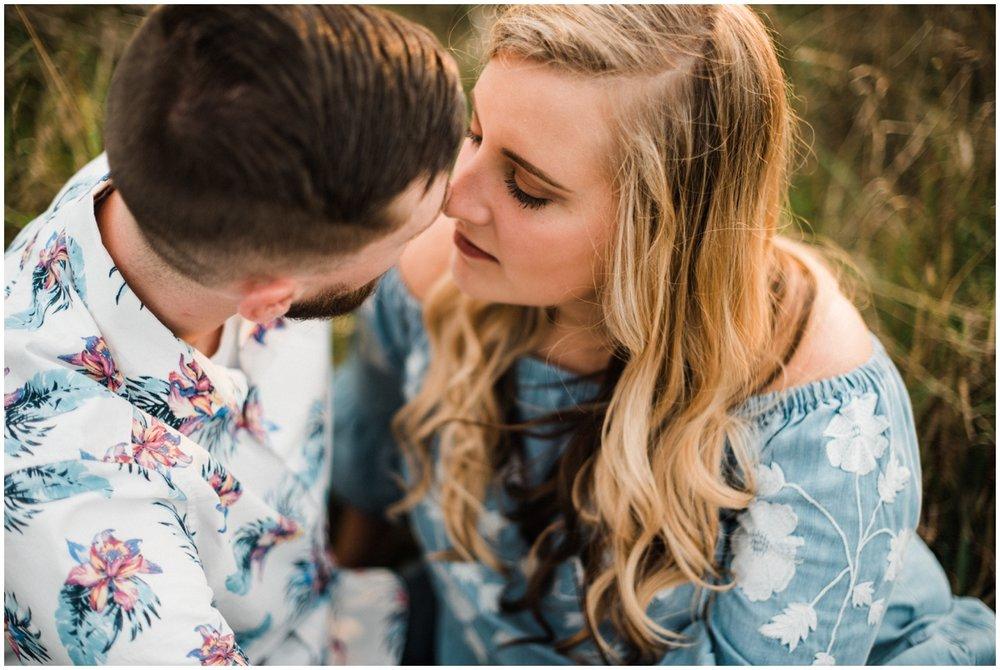 Dayton Ohio Wedding and Engagement Photography_0317.jpg