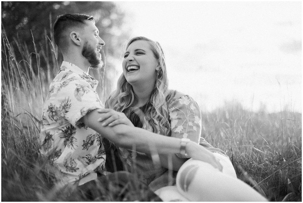 Dayton Ohio Wedding and Engagement Photography_0320.jpg