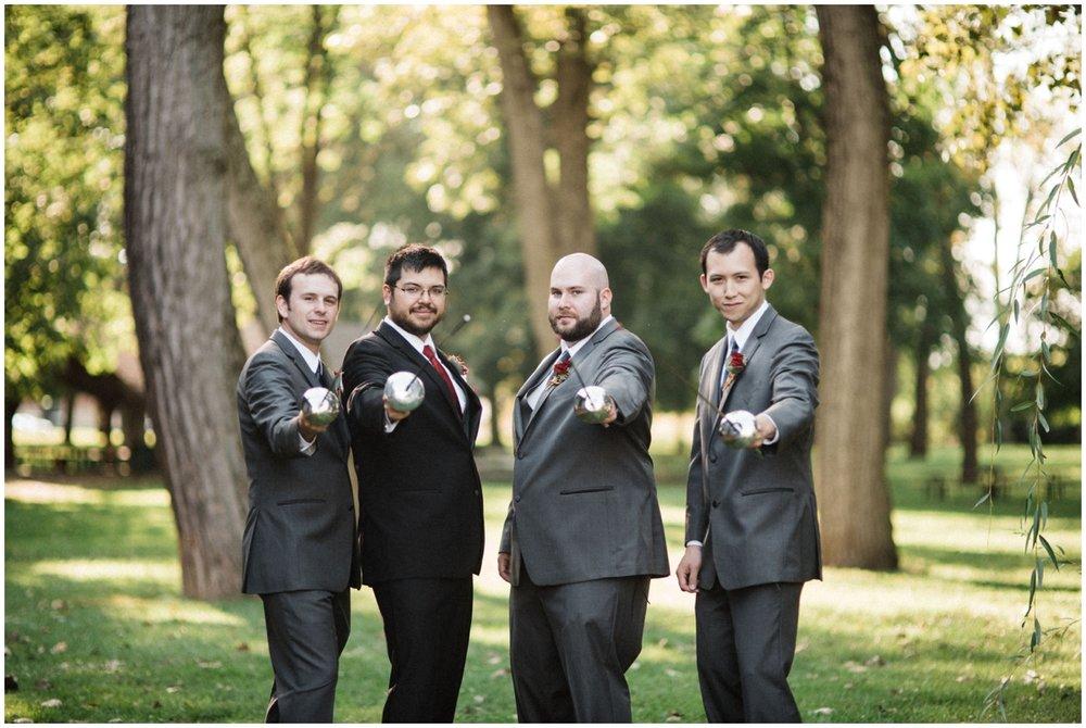 Carillon Historical Park. Dayton Wedding Photographer_0334.jpg