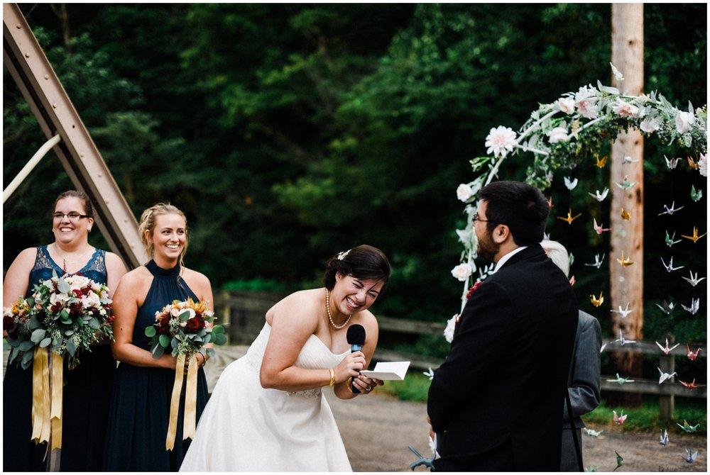 Carillon Historical Park. Dayton Wedding Photographer_0347.jpg
