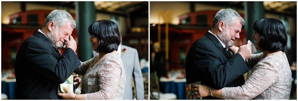 Carillon Historical Park. Dayton Wedding Photographer_0351.jpg
