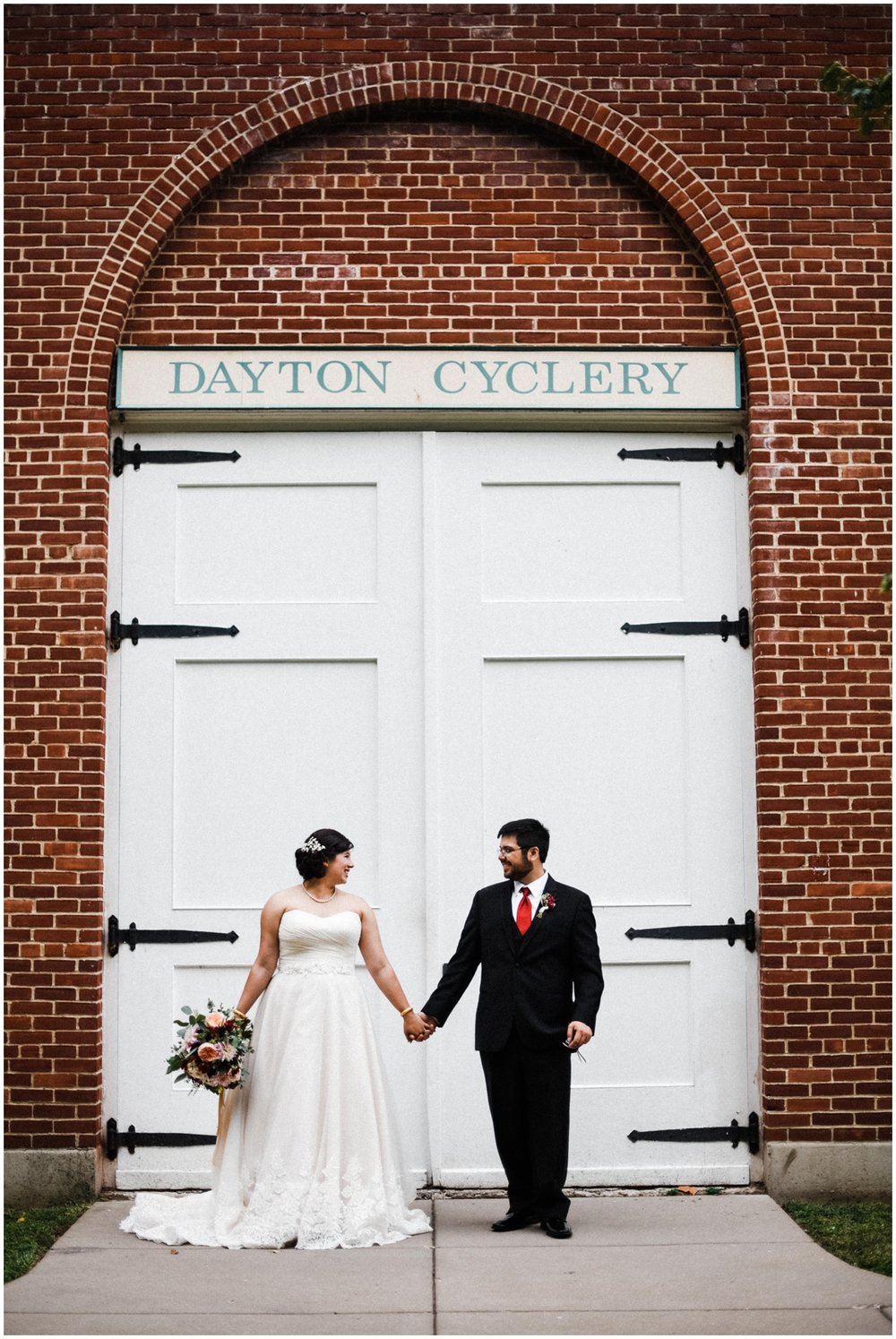 Carillon Historical Park. Dayton Wedding Photographer_0354.jpg