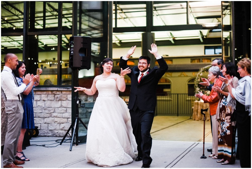 Carillon Historical Park. Dayton Wedding Photographer_0361.jpg