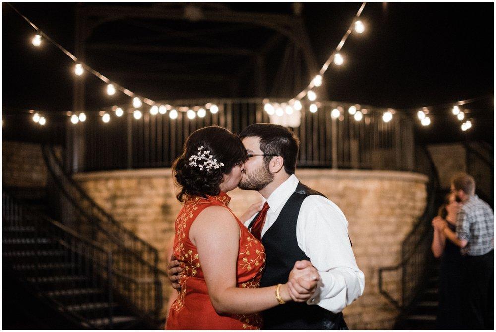 Carillon Historical Park. Dayton Wedding Photographer_0371.jpg
