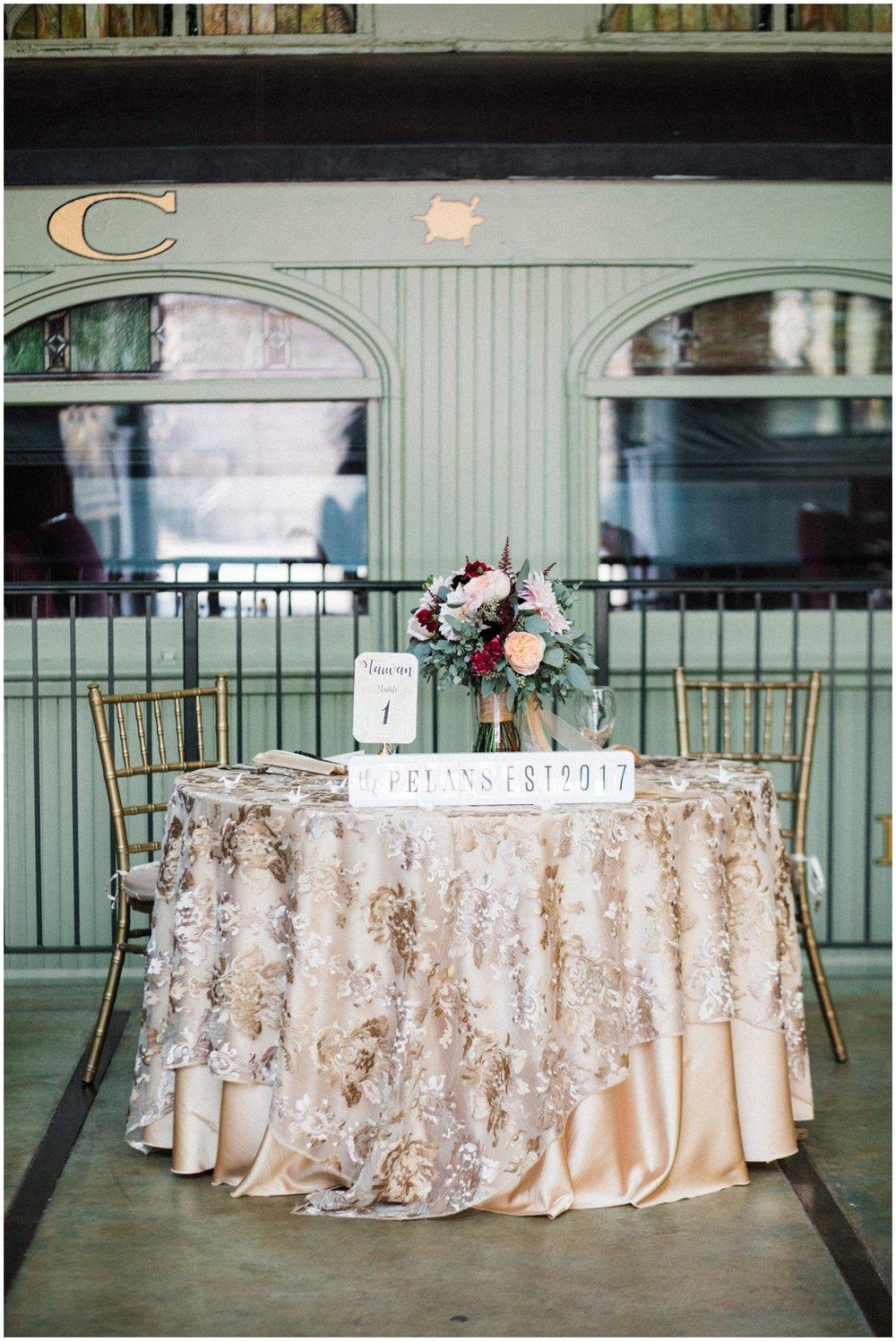 Carillon Historical Park. Dayton Wedding Photographer_0379.jpg