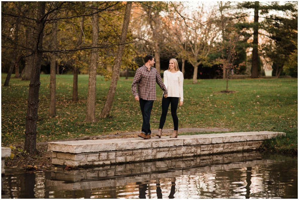 Dayton Wedding Photographer. Engagement Photos_0496.jpg