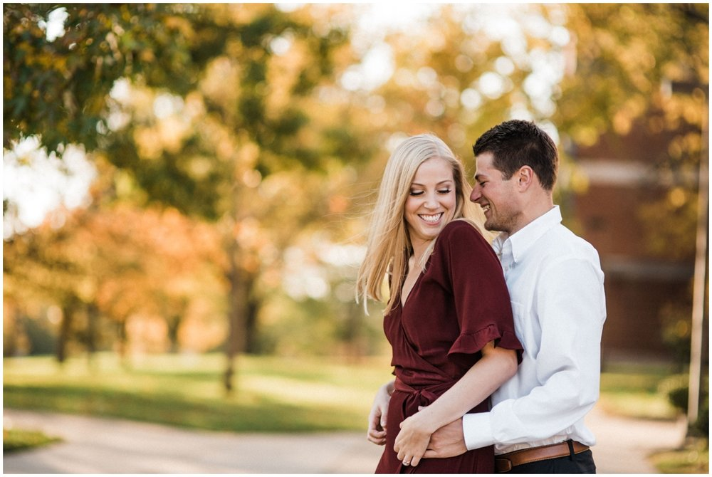 Dayton Wedding Photographer. Engagement Photos_0494.jpg