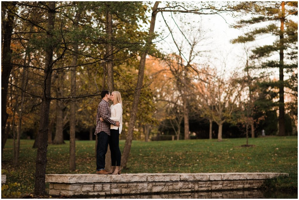 Dayton Wedding Photographer. Engagement Photos_0491.jpg