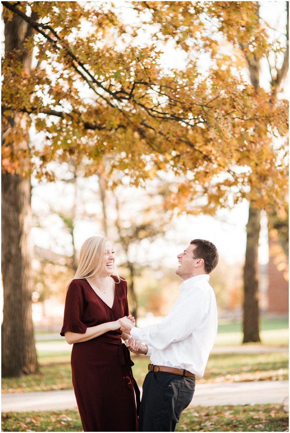 Dayton Wedding Photographer. Engagement Photos_0490.jpg
