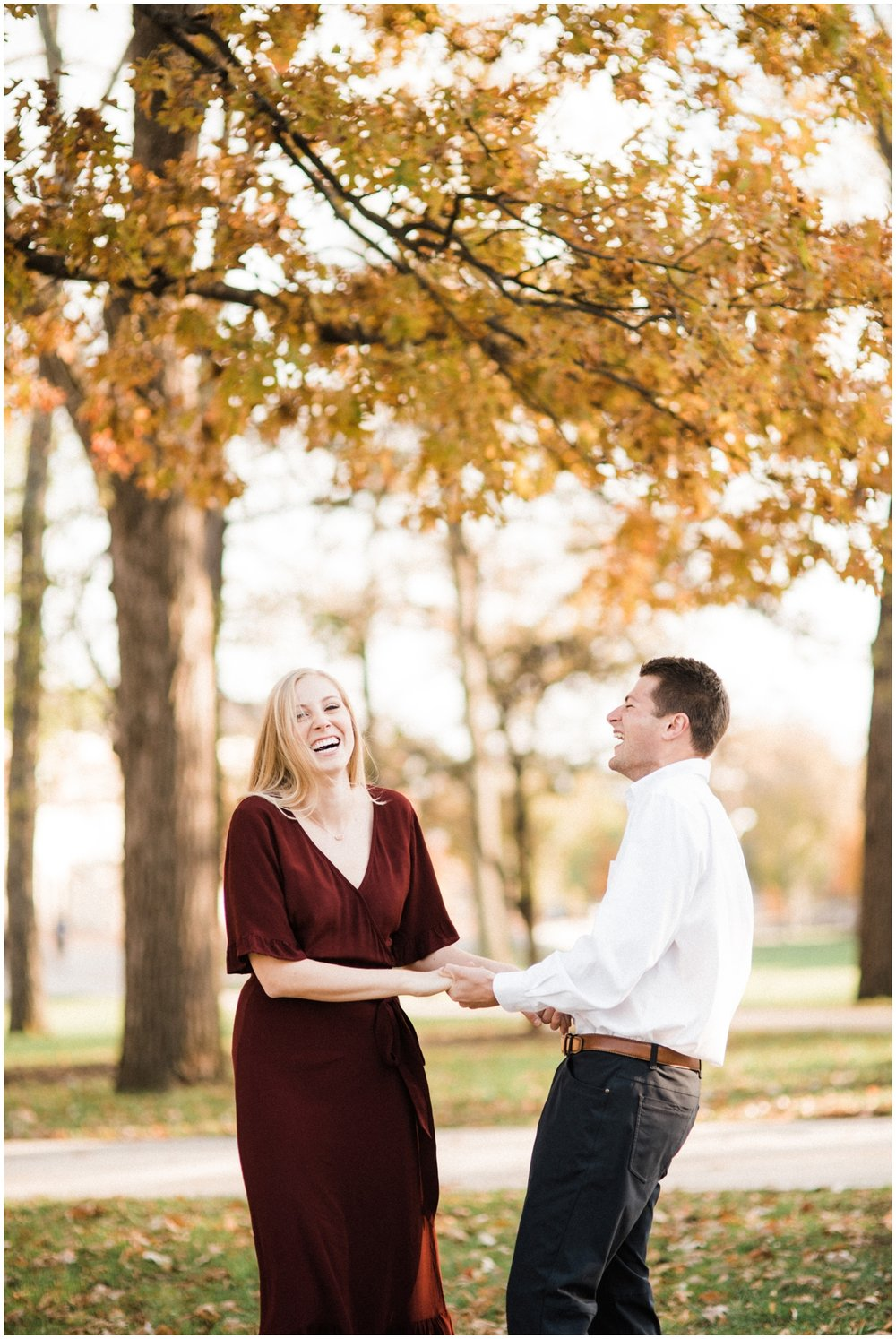 Dayton Wedding Photographer. Engagement Photos_0489.jpg