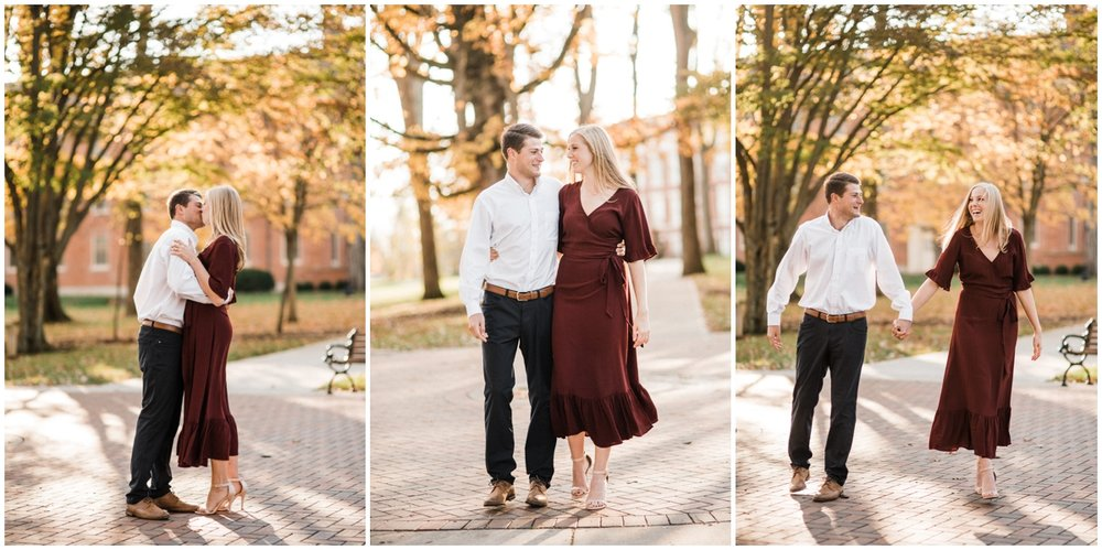 Dayton Wedding Photographer. Engagement Photos_0488.jpg