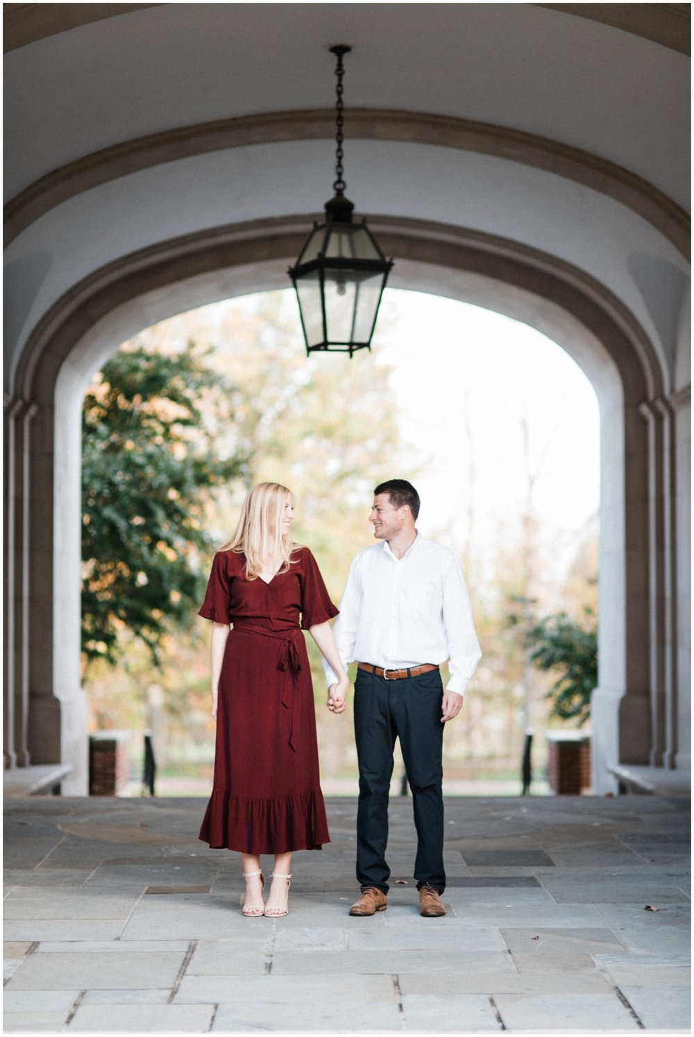 Dayton Wedding Photographer. Engagement Photos_0482.jpg