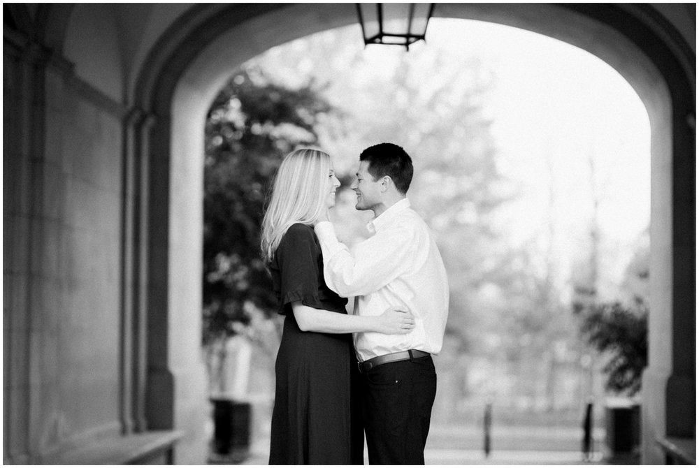 Dayton Wedding Photographer. Engagement Photos_0474.jpg