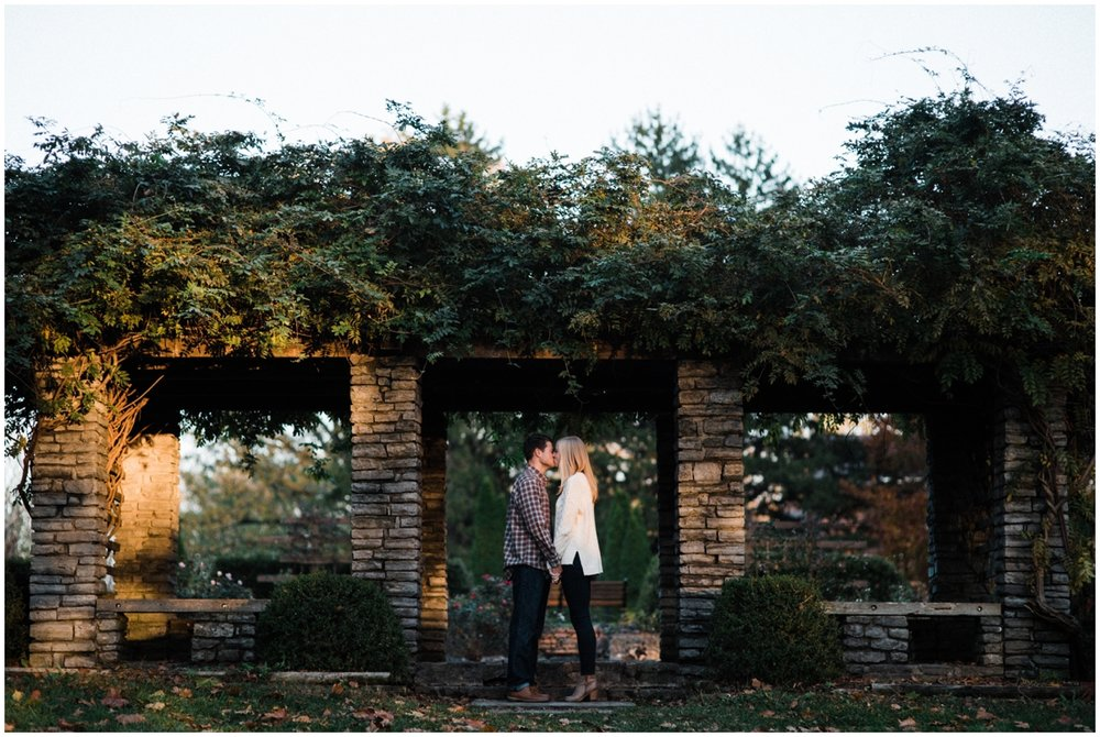Dayton Wedding Photographer. Engagement Photos_0470.jpg