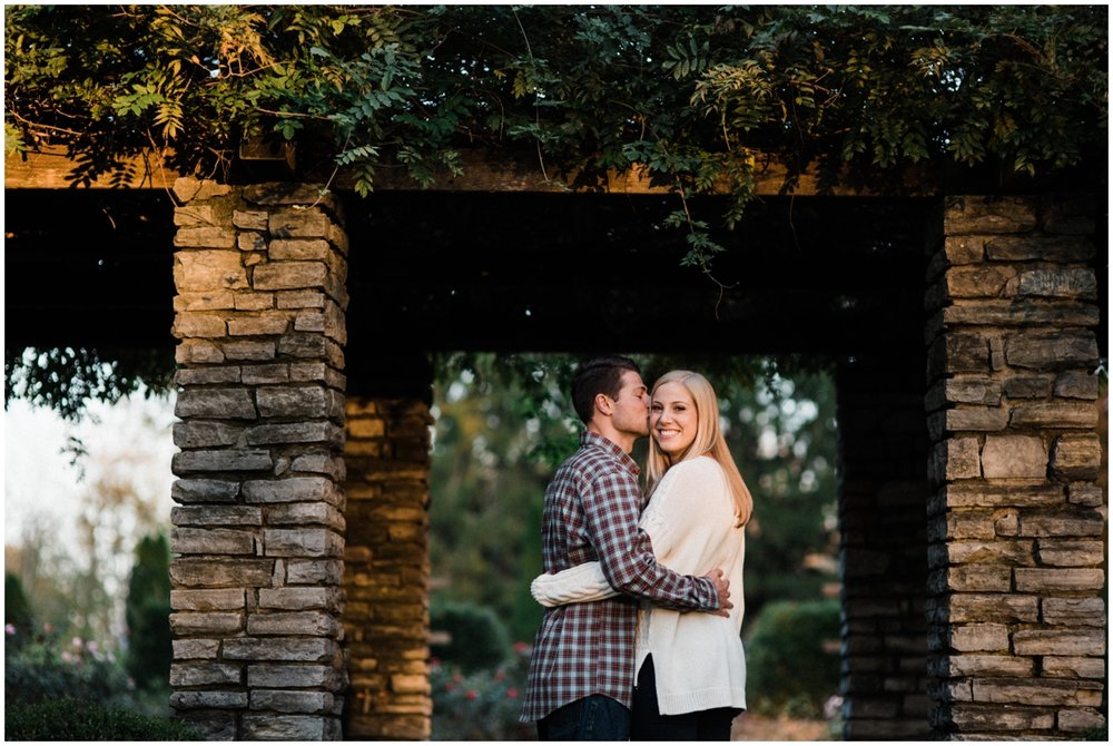 Dayton Wedding Photographer. Engagement Photos_0469.jpg