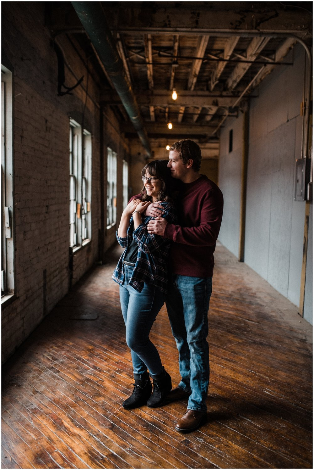 Dayton Wedding Photography. Ohio Engagement Session_0095.jpg