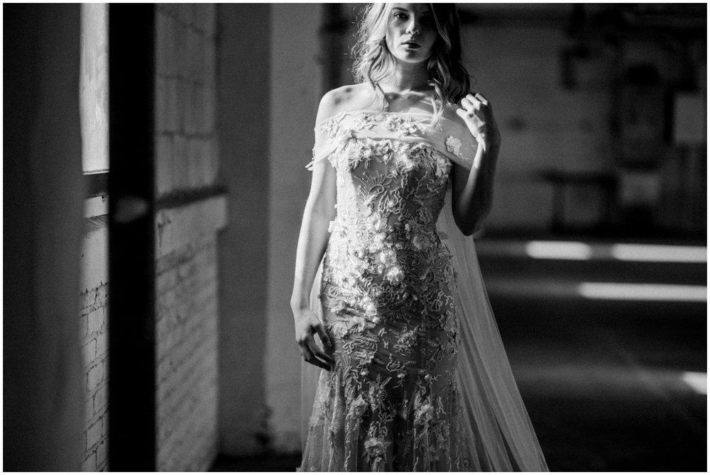GALIA LAHAV wedding gowns. Dayton Wedding Photographer_0227.jpg