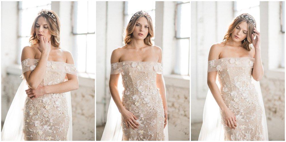 GALIA LAHAV wedding gowns. Dayton Wedding Photographer_0229.jpg
