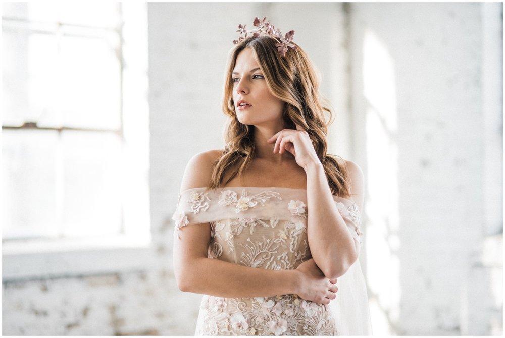 GALIA LAHAV wedding gowns. Dayton Wedding Photographer_0230.jpg