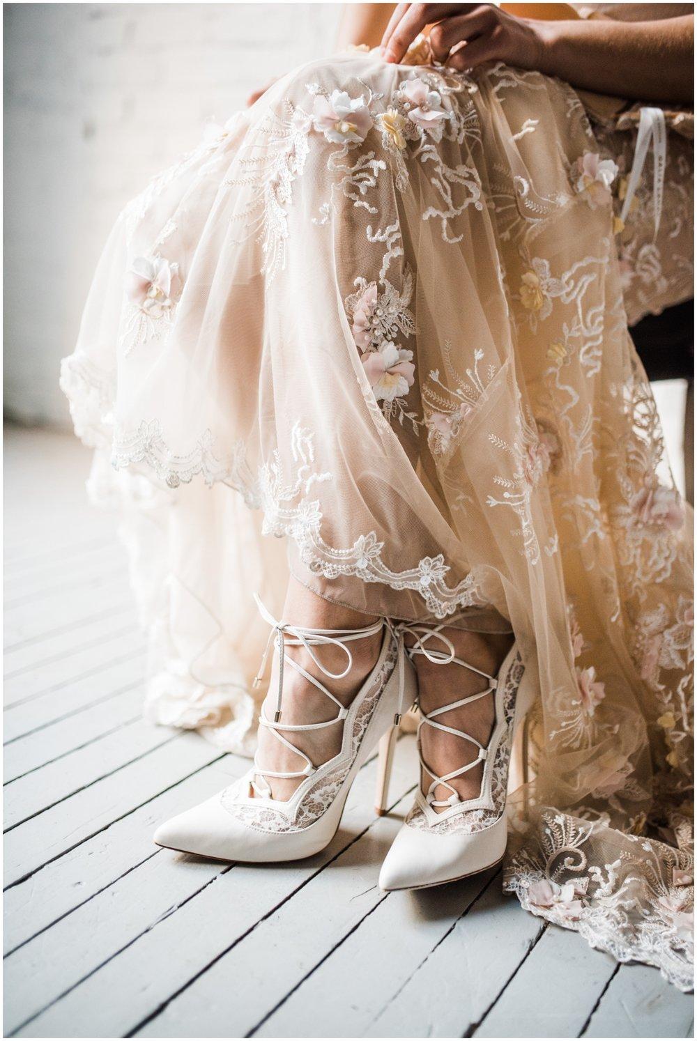 GALIA LAHAV wedding gowns. Dayton Wedding Photographer_0228.jpg