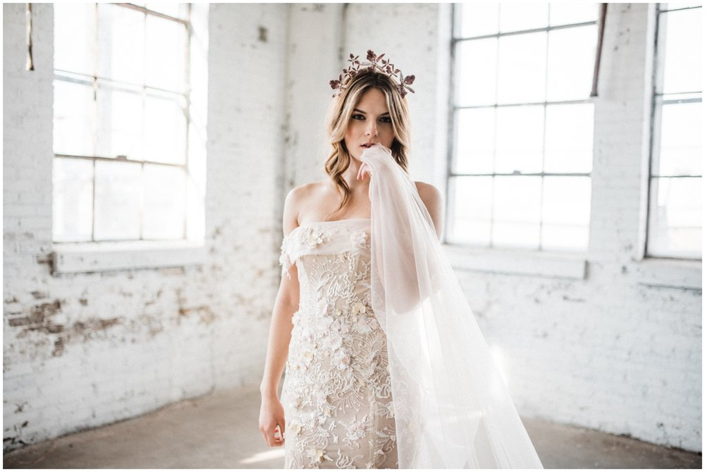GALIA LAHAV wedding gowns. Dayton Wedding Photographer_0232.jpg