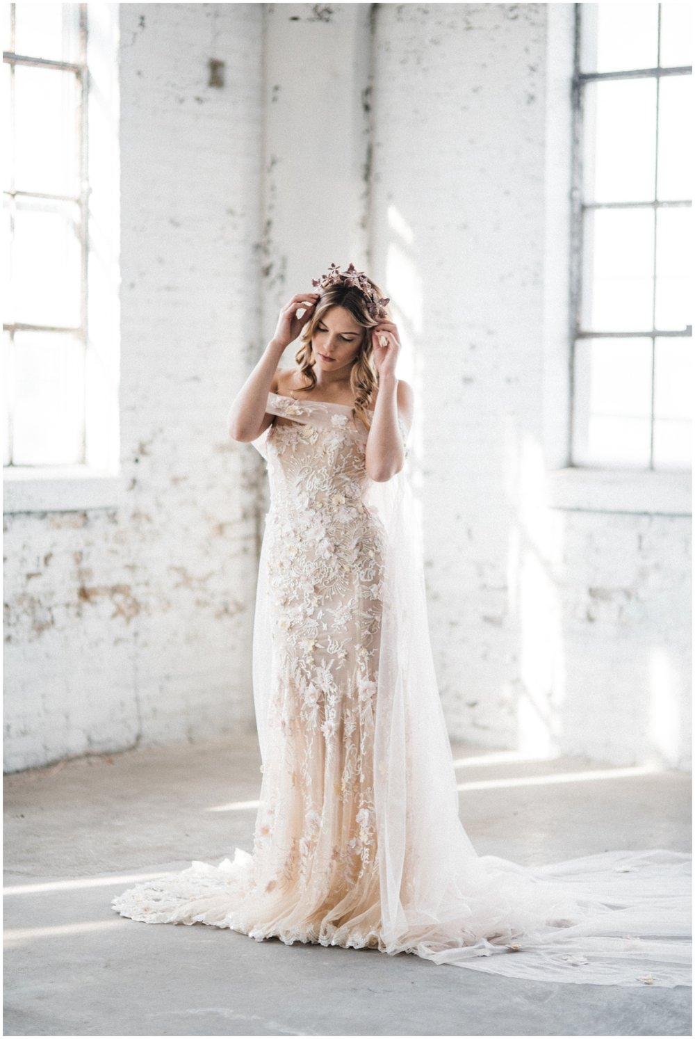 GALIA LAHAV wedding gowns. Dayton Wedding Photographer_0233.jpg