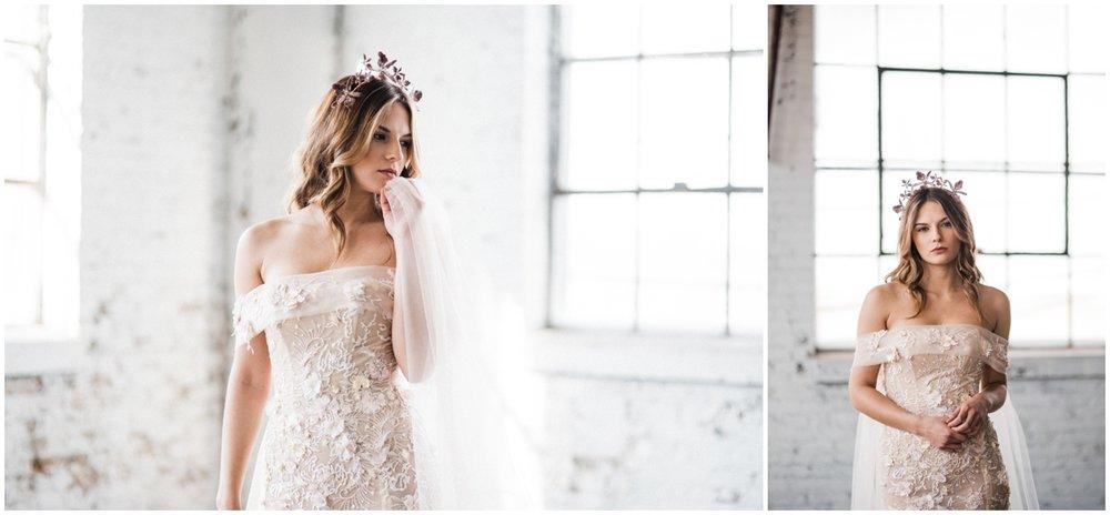 GALIA LAHAV wedding gowns. Dayton Wedding Photographer_0236.jpg