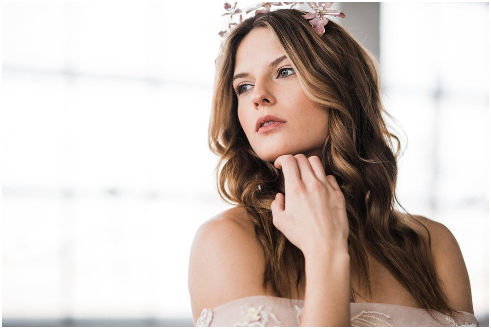 GALIA LAHAV wedding gowns. Dayton Wedding Photographer_0235.jpg